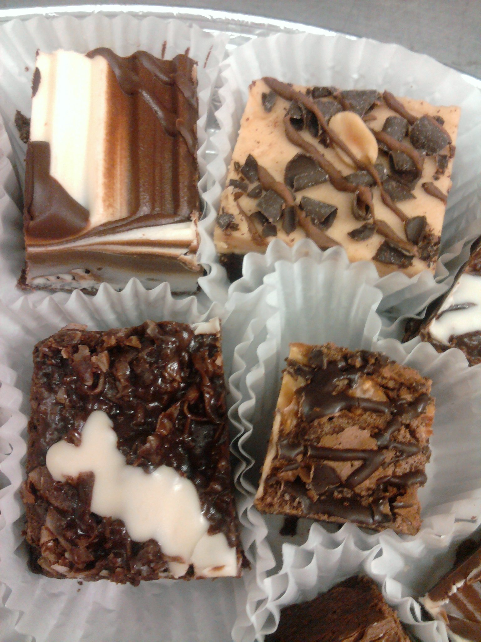 brownietray20122.JPG